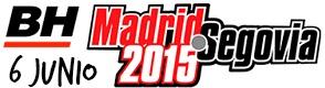 logo_madrid_segovia