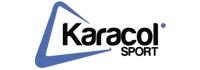 KARACOL